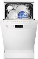 Фото - Посудомоечная машина Electrolux ESF 9450 LOW