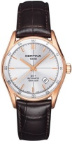 Фото - Наручные часы Certina C006.407.36.031.00