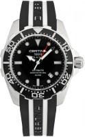 Фото - Наручные часы Certina C013.407.17.051.01