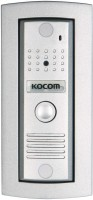 Вызывная панель Kocom KC-MC20