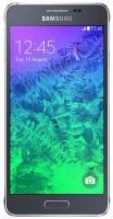 Фото - Мобильный телефон Samsung Galaxy Alpha 32ГБ