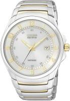 Фото - Наручные часы Citizen BM7044-58A