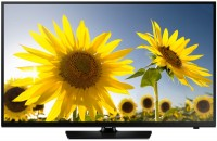 "Телевизор Samsung UE-24H4070 24"""