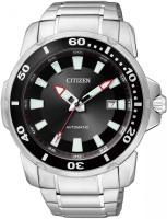 Наручные часы Citizen NJ0010-55E