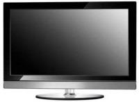 """Телевизор Luxeon 24L33 24"""""""