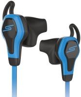 Наушники SMS Audio BioSport In-Ear