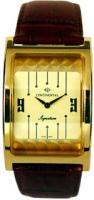 Фото - Наручные часы Continental 1198-GP156