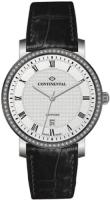 Фото - Наручные часы Continental 12201-LD154131