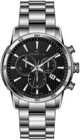 Фото - Наручные часы Continental 12202-GC101430