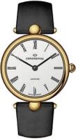 Фото - Наручные часы Continental 12203-LT254710