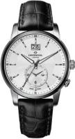 Фото - Наручные часы Continental 12204-GM154130