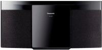 Аудиосистема Panasonic SC-HC19
