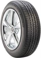 Шины Bridgestone Dueler H/P Sport AS 235/55 R20 102H