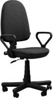 Компьютерное кресло AMF Comfort New/AMF-1