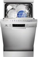 Фото - Посудомоечная машина Electrolux ESF 4650 ROX