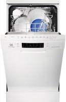 Посудомоечная машина Electrolux ESF 9465 ROW
