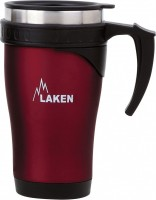 Термос Laken Thermo Cup 0.5 0.5л