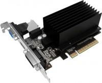 Видеокарта Palit GeForce GT 730 NEAT7300HD46-2080H