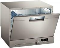 Фото - Посудомоечная машина Siemens SK 26E820