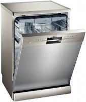 Фото - Посудомоечная машина Siemens SN 25L880