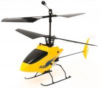 Радиоуправляемый вертолет Nine Eagles Flash