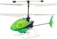 Радиоуправляемый вертолет Nine Eagles Free Spirit Micro