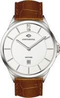 Наручные часы Continental 12500-GD156730