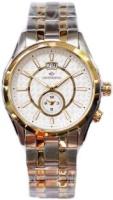 Фото - Наручные часы Continental 1339-147