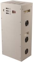 Стабилизатор напряжения Ukrtehnologija Optimum Plus 5000x3 HV