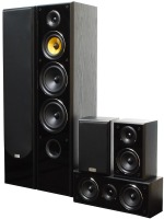 Акустическая система TAGA Harmony TAV-606 v.3 Set