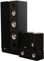 Акустическая система TAGA Harmony TAV-406 v.2 Set