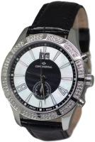 Фото - Наручные часы Continental 5001-SS255C