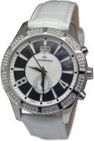 Наручные часы Continental 5001-SS255WC