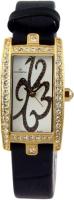 Наручные часы Continental 5003-GP257