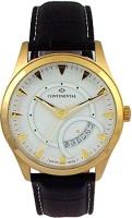 Фото - Наручные часы Continental 5004-GP157