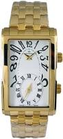 Наручные часы Continental 5007-137