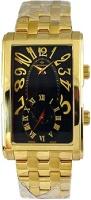 Наручные часы Continental 5007-138