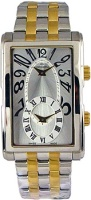 Наручные часы Continental 5007-147