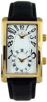 Наручные часы Continental 5008-GP157