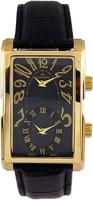 Наручные часы Continental 5008-GP158