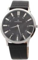 Наручные часы Continental 8002-SS158