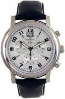 Фото - Наручные часы Continental 9183-SS157C