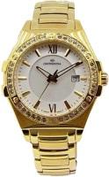 Наручные часы Continental 9329-235WDB