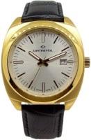 Фото - Наручные часы Continental 9331-GP157