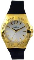 Наручные часы Continental 9501-GP257