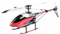 Радиоуправляемый вертолет Nine Eagles Solo PRO 228P