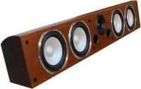 Акустическая система TAGA Harmony Platinum C-100