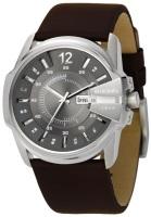 Наручные часы Diesel DZ 1206