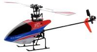 Радиоуправляемый вертолет Nine Eagles Solo PRO 100D