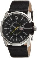 Наручные часы Diesel DZ 1295